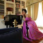 Alla soprano friulana Fiorenza Cedolins il Sigillo trecentesco del Comune di Trieste