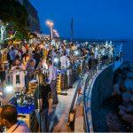 Ein Prosit Grado, evento enogastronomico dedicato ai vini del Friuli Venezia Giulia