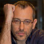 Va a Corrado Formigli la VI edizione del Premio Crédit Agricole FriulAdria Testimoni della Storia