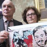 Italia - Egitto: la famiglia Regeni chiede più impegno nelle indagini sull'assassinio di Giulio