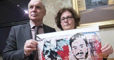 Stop al processo per l'omicidio di Giulio Regeni: necessario che gli imputati siano informati