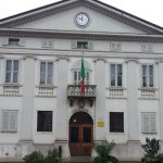 Rodolfo Ziberna è il nuovo sindaco di Gorizia, si conferma il Centrodestra