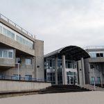 Interporto Pordenone, si avvicina l'arrivo del terminal ferroviario