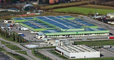 Serve nuova opera per l'Interporto Pordenone ma l'accordo è lontano