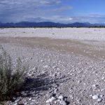 Cambiamenti climatici, è allarme siccità. Il Friuli Venezia Giulia spreme il Tagliamento
