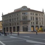 Crédit Agricole FriulAdria: danni grandine, plafond di 5 milioni