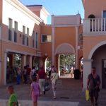 Dal 1° luglio iniziano i saldi estivi al Palmanova Outlet Village