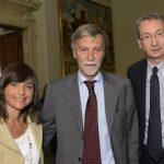 Momento storico per Trieste: firmato il decreto attuativo del Porto franco