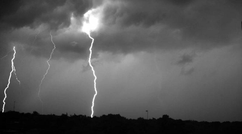 Rientra allerta meteo. Nubifragi a Trieste e Muggia e raffiche di vento fino a 94 km/h