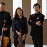 Premio Trio di Trieste, la 18ª edizione giunge alla fase finale