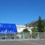 Wärtsilä di Trieste: muore un operaio schiacciato dal crollo di lamiere