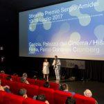 Premio Amidei alla migliore sceneggiatura cinematografica
