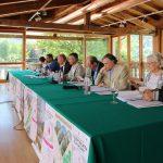 """A Barcis il Premio Letterario """"Giuseppe Malattia della Vallata"""". 449 partecipanti"""