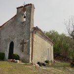 Guida Maniago e Val Colvera, presentazione il 6 luglio nell'ex filanda