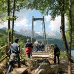 Rapporto statistico 2017: Friuli Venezia Giulia positivo su salute, economia e cultura