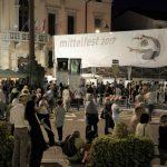 Mittelfest chiude in positivo con oltre 13.500 presenze, cresciute del 15% rispetto al 2016