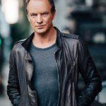 Attesa alle stelle per Sting: live di chiusura per Mittelfest