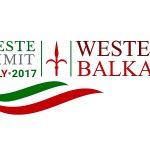"A Trieste il ""Western Balkans Summit 2017"", attesi capi di Stato e ministri di 13 Paesi"