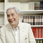 """Morto Enzo Bettiza, giornalista e scrittore spalatino. Aveva vinto il Campiello con """"Esilio"""""""