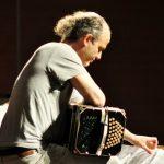 International Music Masterclasses a Cividale, concerti fino a metà agosto