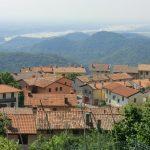 Il più giovane assessore d'Italia è stato nominato a Clauzetto nelle Valli del Friuli Occidentale