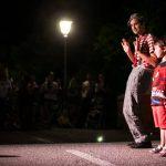 Arriva Arti e Sapori, Zoppola in festa: l'allegra invasione dei buskers