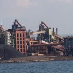 Trieste, tavolo di lavoro sul futuro dello stabilimento siderurgico della Ferriera