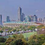 Italia-Cina, mercato export da oltre 10 miliardi di euro: il Friuli Venezia Giulia c'è