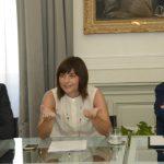 Interporto Trieste acquisisce area di 260mila mq. Nuove opportunità di lavoro