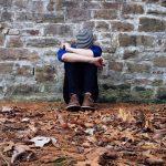 In Questura a Udine una Sala dell'ascolto per vittime di violenza: donne, minori, soggetti deboli