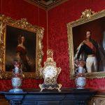 Visitatori nei musei del Friuli Venezia Giulia in aumento del 23% nei primi 6 mesi del 2017