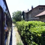 Museo ferroviario di Campo Marzio: firmato un protocollo per la conservazione