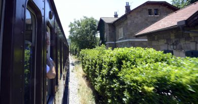 Ferrovia Sacile – Maniago: puntualità migliorata e zero corse soppresse nell'ultimo mese