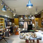 """Nuova apertura al Palmanova Outlet: la boutique moda """"nanà"""" di Treviso"""