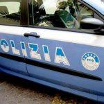 Intensi controlli sul territorio per prevenire reati, un arresto e 10 denunce