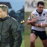 La Rugby Udine Union Fvg riparte con due tecnici neozelandesi