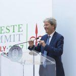 Western Balkan Summit 2017, buoni risultati ma c'è da migliorare