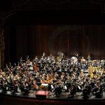 Presentata la nuova Stagione del Teatro Verdi di Pordenone
