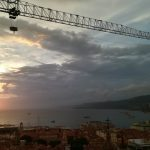 """Trieste sarà la Capitale Europea della Scienza del 2020: """"risultato frutto del lavoro di squadra"""""""