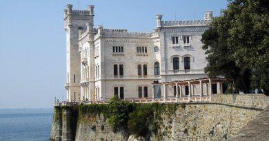 Patrimonio culturale del FVG: 3 milioni di euro per 20 progetti di tutela