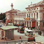 70° anniversario di fondazione della Fiera di Pordenone: mostra storica e spettacolo