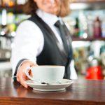 Commercio, servizi di alloggio e ristorazione: il Fvg perde 934 imprese nel 2018