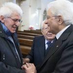 È morto Ivano Benvenuti, sindaco di Gemona durante il terremoto. Fu protagonista della ricostruzione