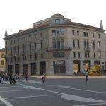Presentati i dati trimestrali del gruppo Crédit Agricole: in Italia l'utile cresce del 7%