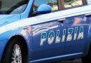Omicidio del gioielliere di Trieste, arrestata una donna. Scoperto traffico di gioielli e prostituzione