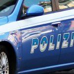 Denunciato pericoloso stalker: la Polizia esegue la misura del divieto di avvicinamento