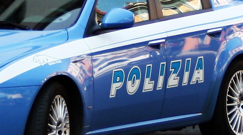Maxi giro di prostituzione a Pordenone, Udine e Trieste: sgominata banda thailandese
