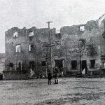 """Grande Guerra: inaugurata la mostra """"A cent'anni dallo scoppio di Sant'Osvaldo 1917/2017"""""""