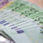 Tangenti: sequestrati beni per 2,4 milioni di euro ad un ex ingegnere del Ministero