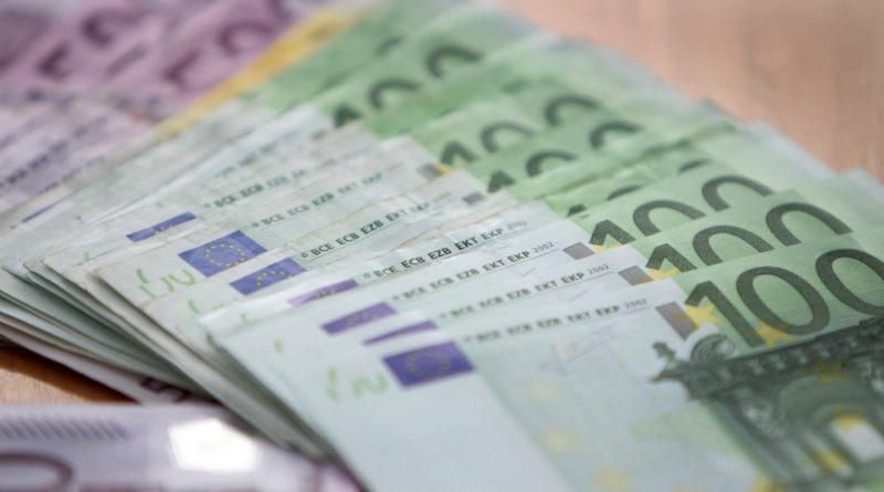 Soldi alle imprese, la Regione rimodula e rifinanzia due bandi con fondi UE